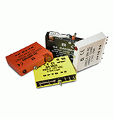 G4 digital input modules