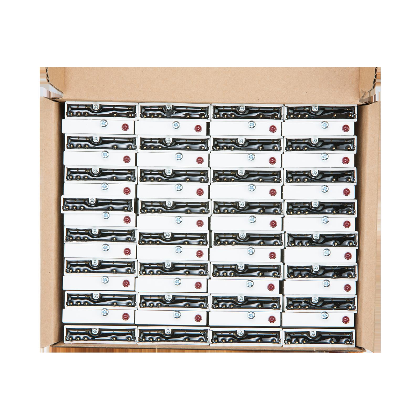 Opto22 G4idc5 G4 Dc Input 10 32 Vdc 5 Logic Opto 22 Wiring Diagram Previous