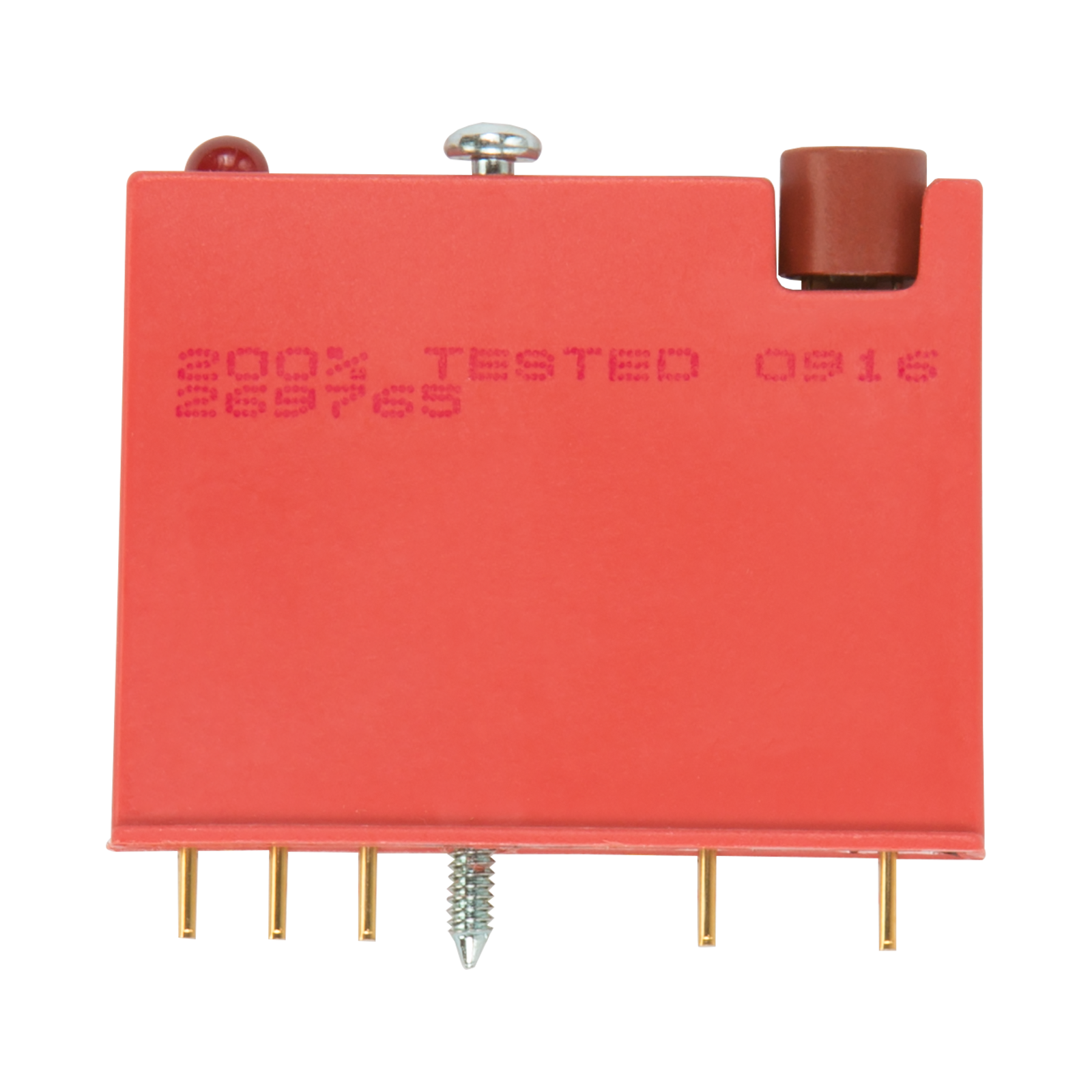 Opto22 G4odc5r G4 Reed Relay Output 5 Vdc Logic Normally Open Form C Wiring Diagram Spst Previous