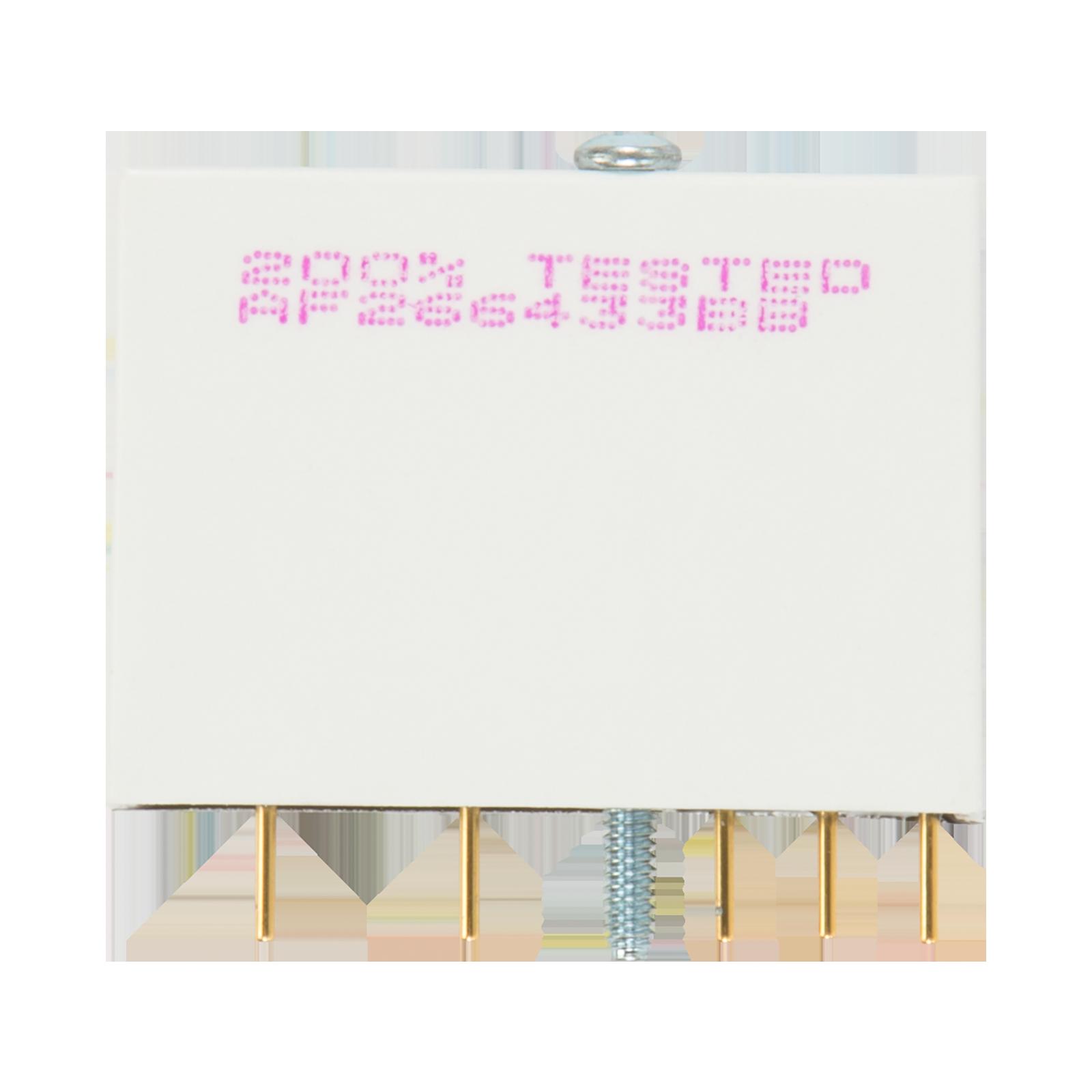 Opto22 Idc5d G1 Dc Digital Input 25 28 Vdc 5 Logic International 140 Wiring Diagram
