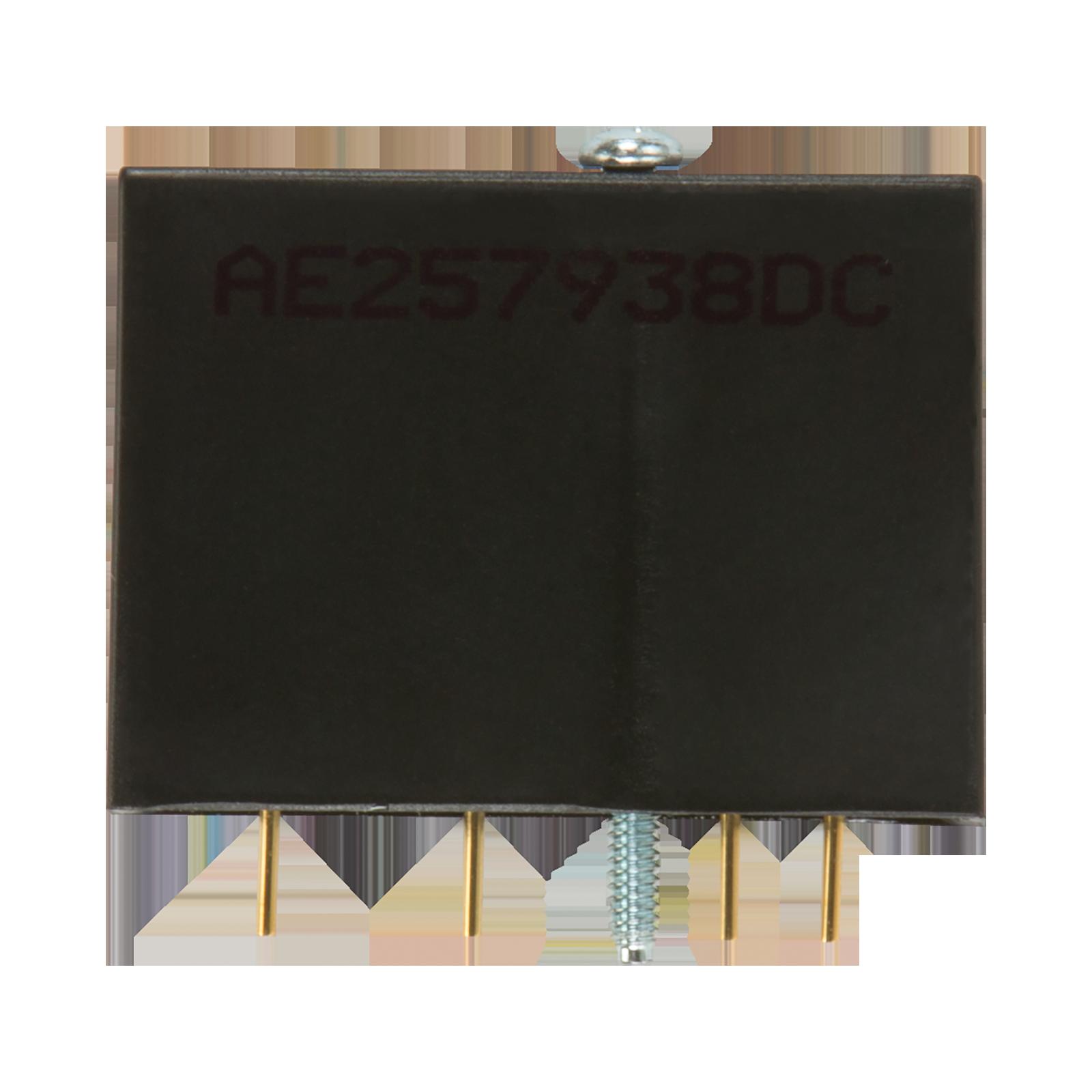 opto22 oac5a5 g1 ac digital output 24 280 vac 5 vdc logic rh opto22 com