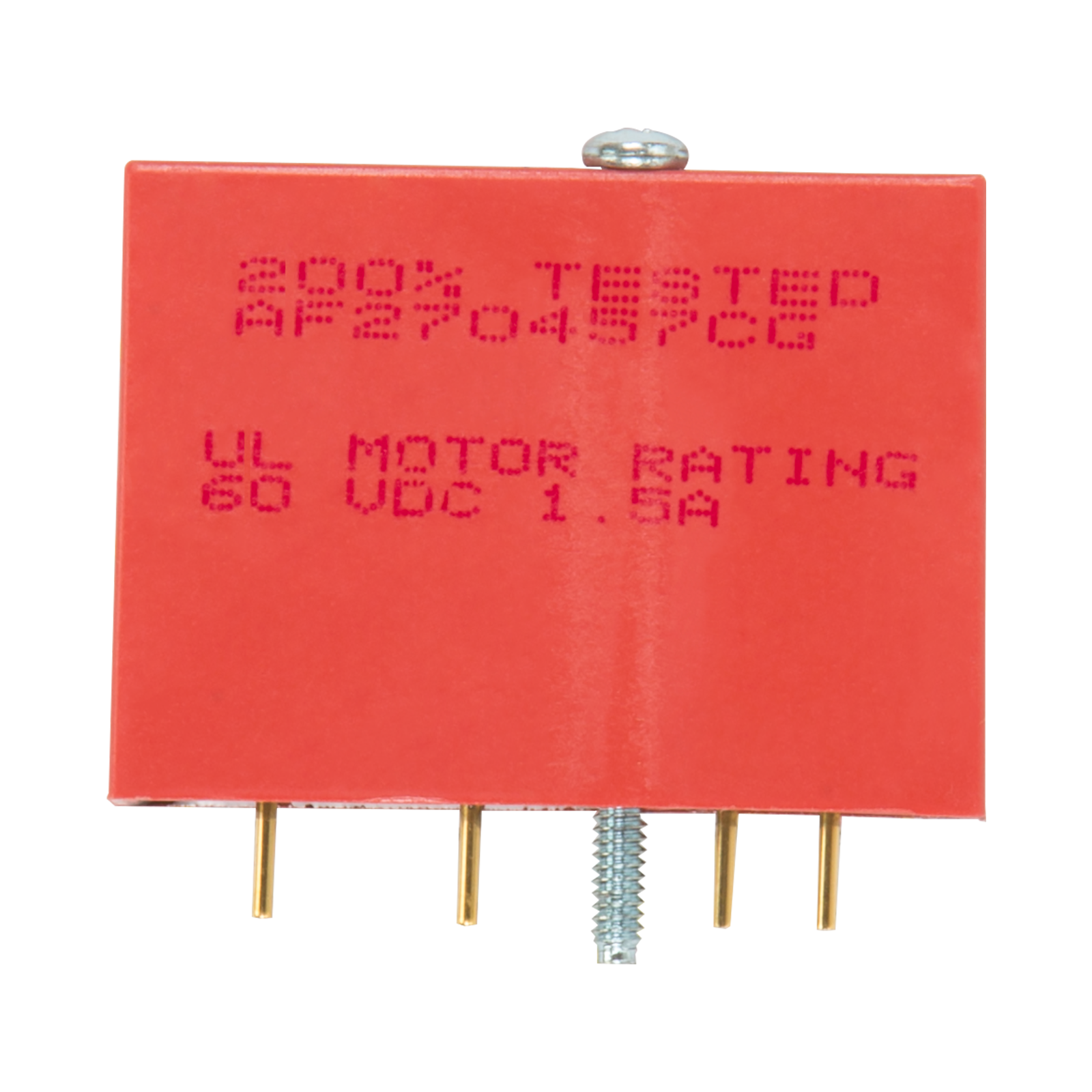 Opto 22 Ssr Wiring Diagram Libraries Solid State Relay Z240d10 Opto22 Odc5 Dc Output 5 60 Vdc Logicopto