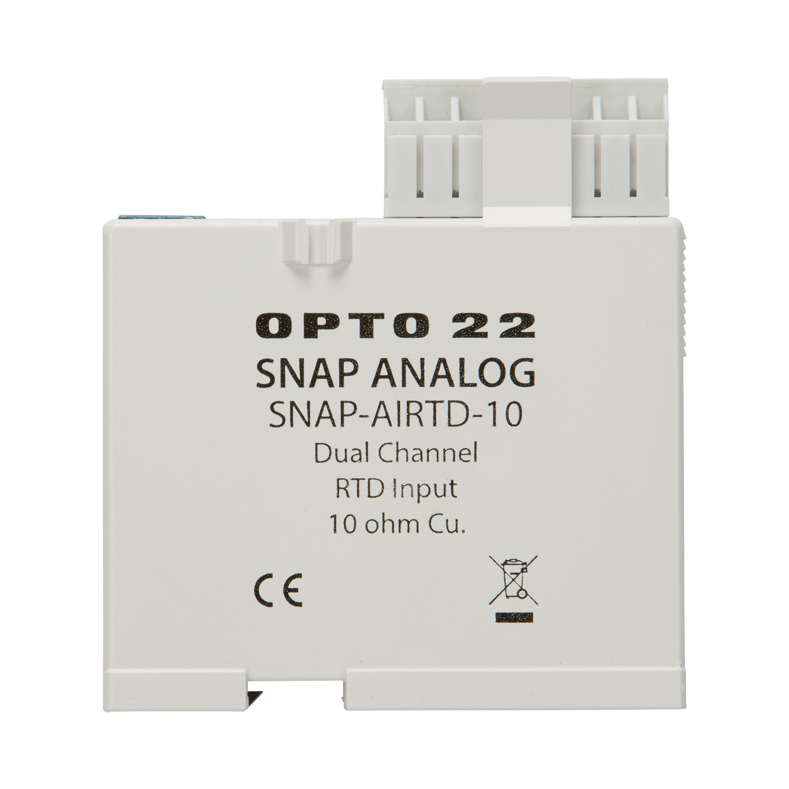 opto22 snap airtd 10 snap 2 ch 10 ohm copper rtd analog Taylor Wiring Diagram previous
