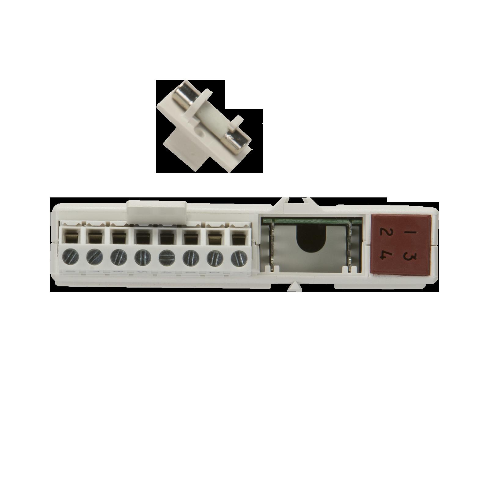 Opto22 Snap Odc5snk 4 Ch 5 60 Vdc Digital Discrete Output Opto 22 Wiring Diagram Previous