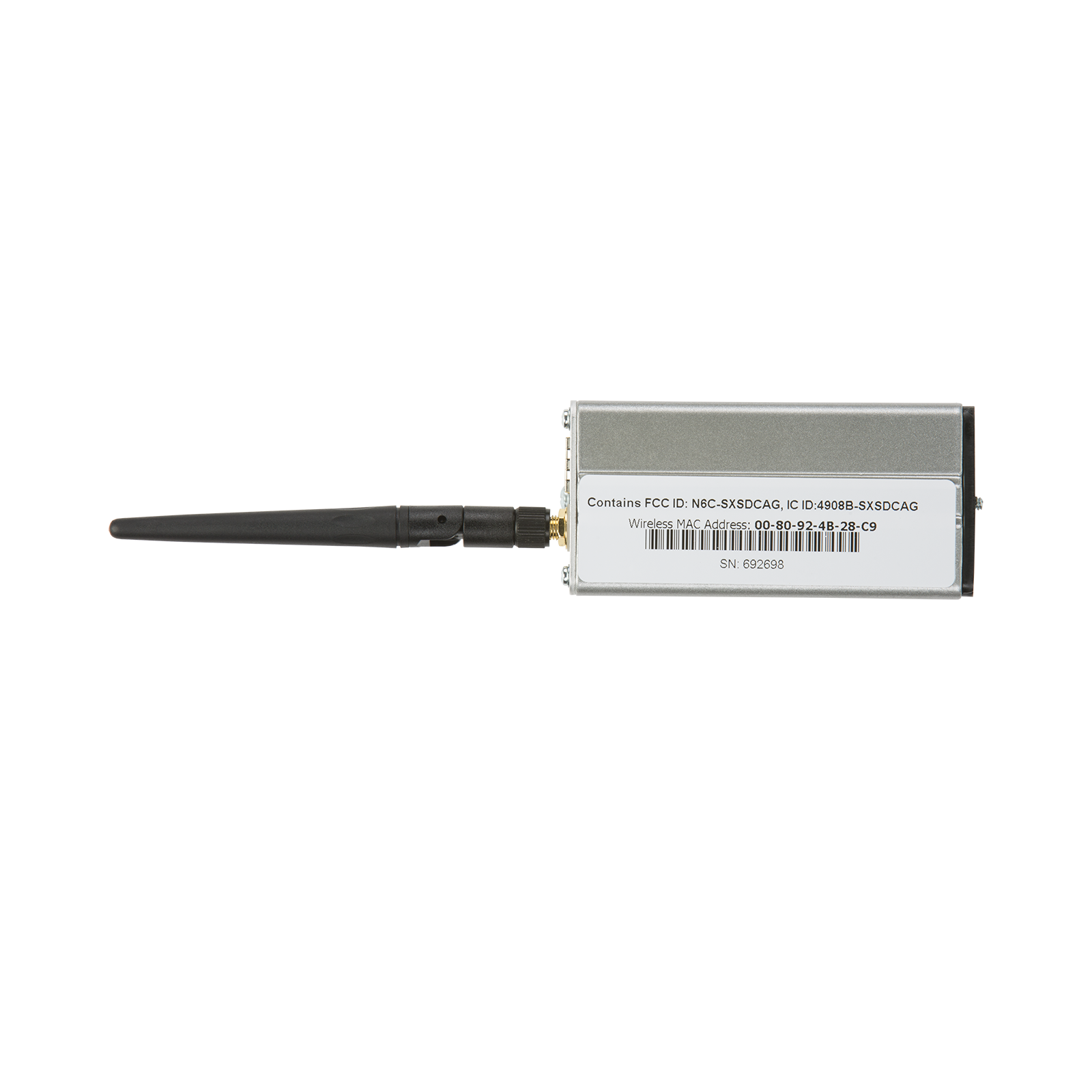 Opto22 Snap Pac Eb1 W Obsolete Wired Wireless Ethernet Opto 22 Wiring Diagram Previous