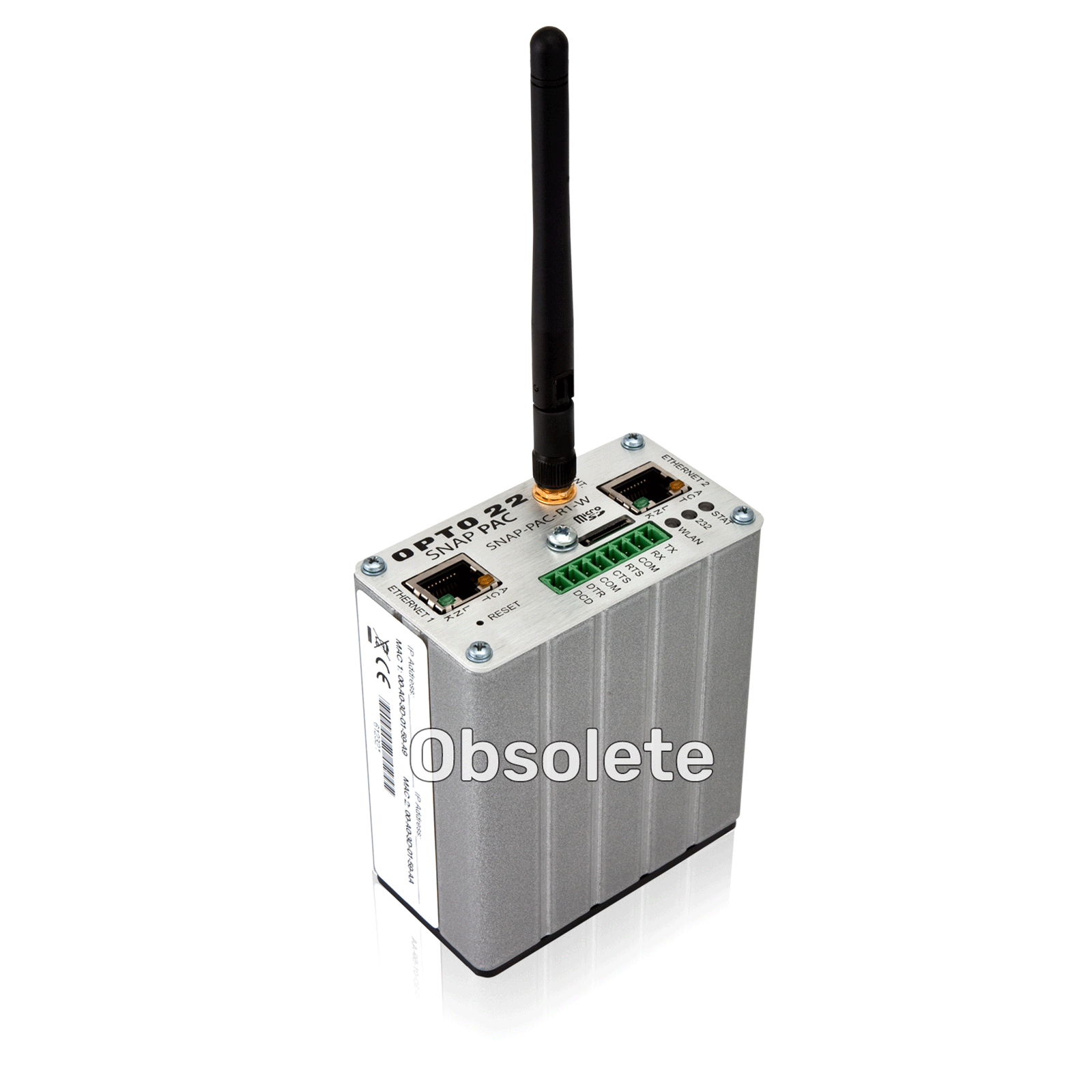 Opto22 Snap Pac R1 W Obsolete Wired Wireless R Series Connector Diagrams Rj Rs Cd Changers Gsm Phone Car Http Image Pinout Previous