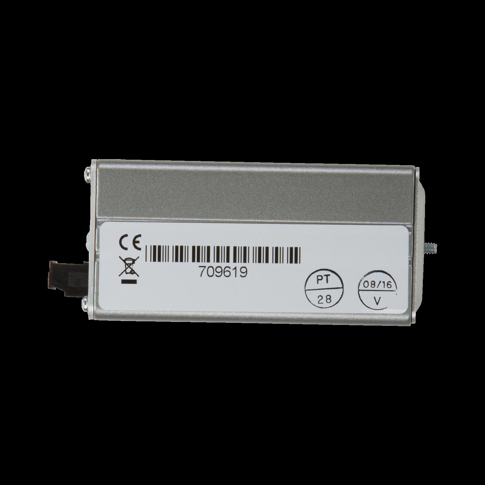Opto22 Snap Pac Sb1 Serial Brain Analog Digital With Ieee 1394 Wiring Diagram