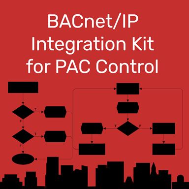 PAC-INT-BAC-IP