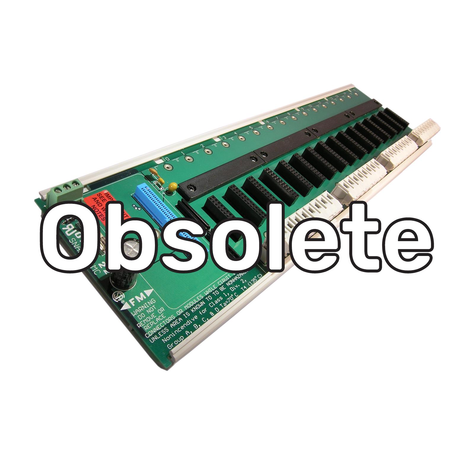 SNAP-B16MC-P