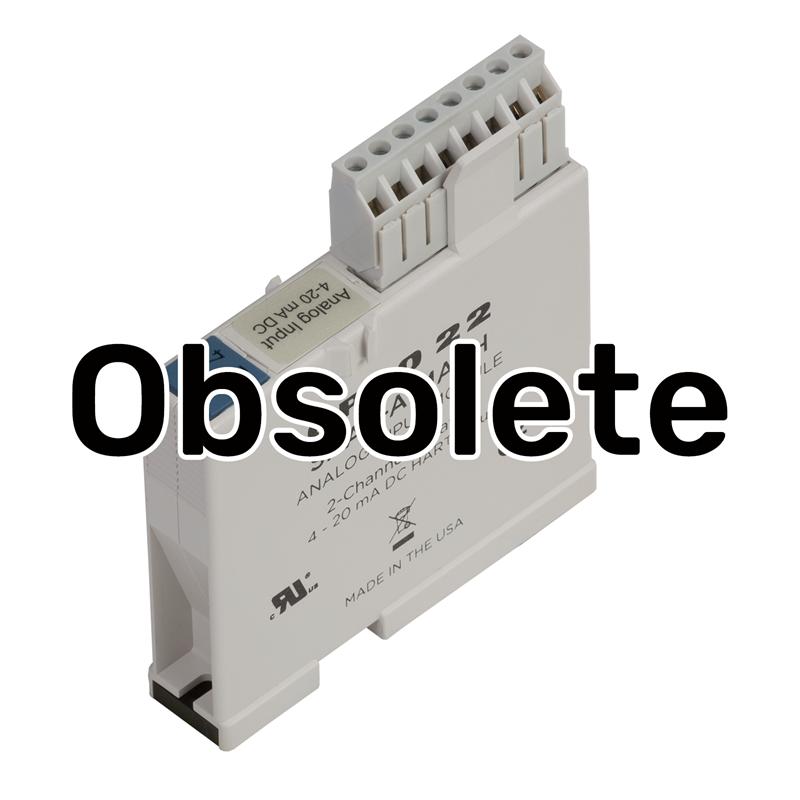 Hart Cart Wiring Diagram. . Wiring Diagram  Way For Diagram Wiring Switch Espgtr on