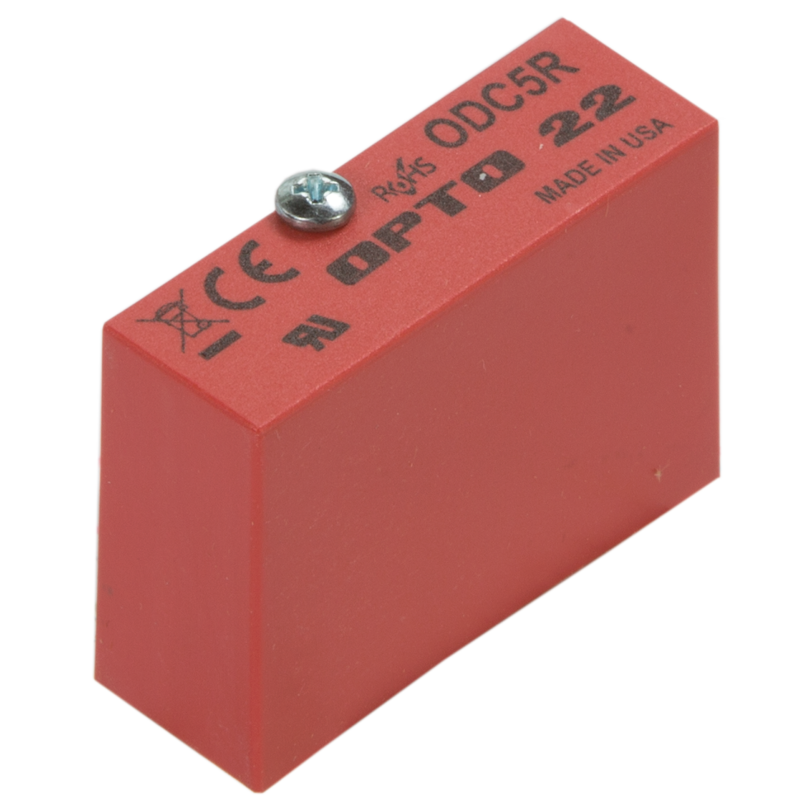 Details about  /Opto 22 ODC5R Module
