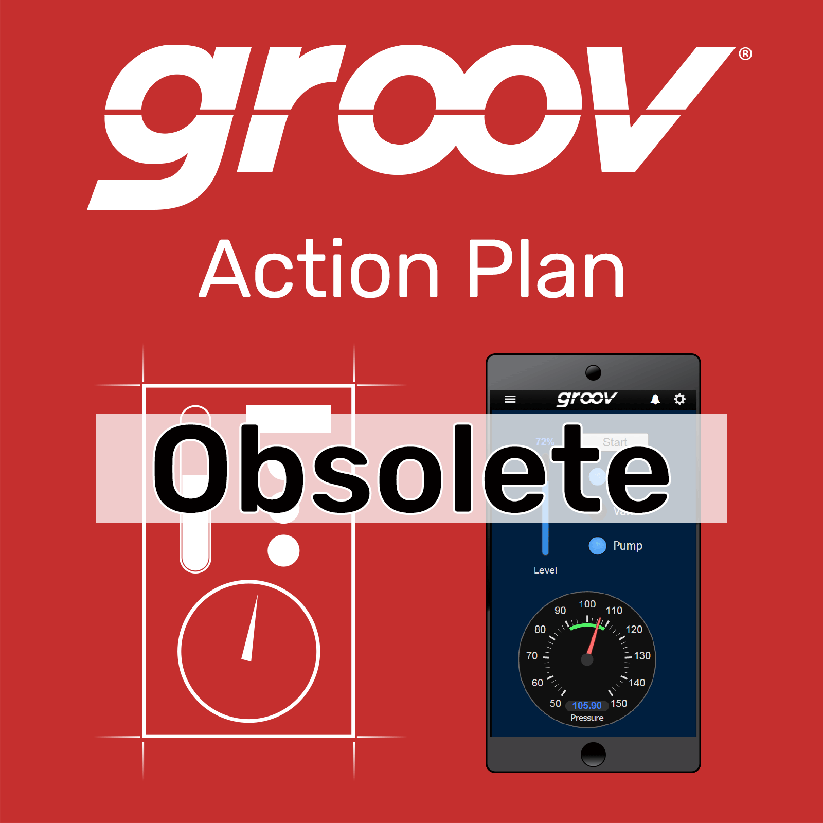 GROOV-ACTION-PLAN