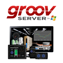 GROOV-SVR-WIN-BASE