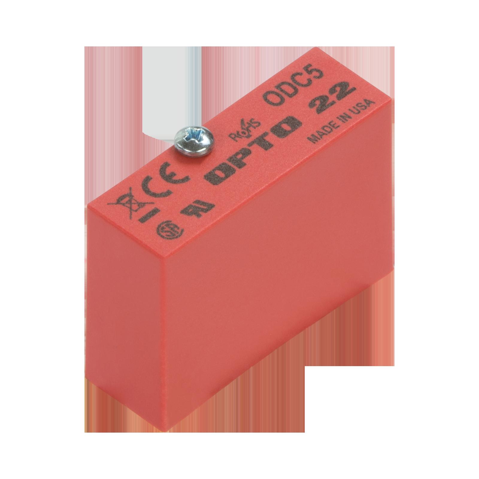 Opto 22 Wiring Diagram The Portal And Forum Of Nmea 0183 Opto22 Odc5 Dc Output 5 60 Vdc Logic Rh Com Relay