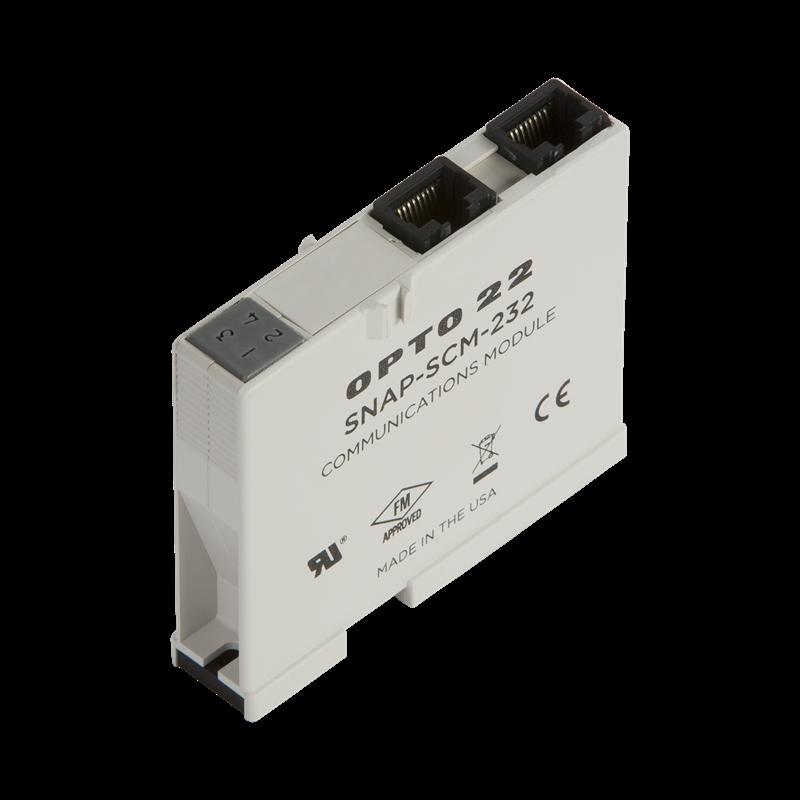 SNAP-SCM-232